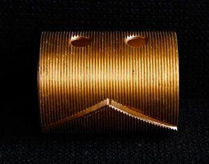 Bremsband